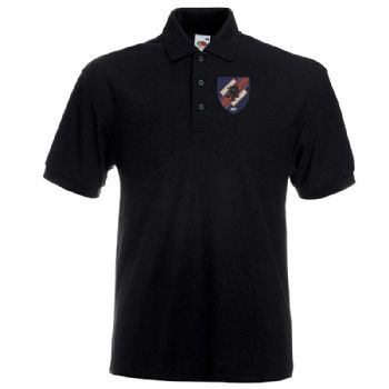 201 Sqn Polo Shirt